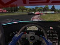 GTR 2 - větší obrázek ze hry