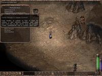 Kult: Heretic Kingdoms - větší obrázek ze hry