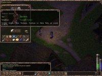 Kult: Heretic Kingdoms SK - větší obrázek ze hry