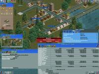 Locomotion - větší obrázek ze hry