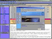 Mozilla Thunderbird - větší obrázek z programu