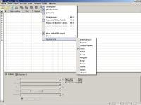 MP3TagEditor - větší obrázek z programu