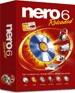 Nero Cover Designer - větší obrázek z programu není k dispozici