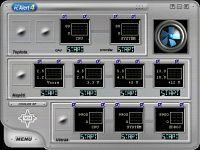 PC Alert 4 - větší obrázek z programu