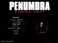 Penumbra: Black Plague - větší obrázek ze hry