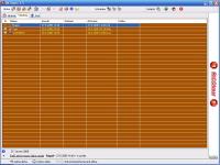 RICOlmer - větší obrázek z programu