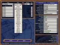 Rise of Nations - větší obrázek ze hry