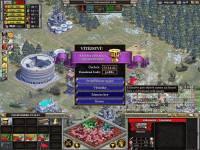 Rise of Nations: Thrones & Patriots - větší obrázek ze hry