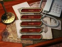 Safecracker - větší obrázek ze hry
