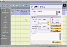 Samsung Easy Studio 2.0 - větší obrázek z programu