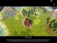 The Settlers II: 10 výročí - Vikingové - větší obrázek ze hry