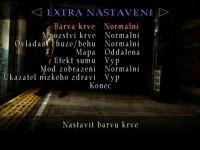 Silent Hill 3 - větší obrázek ze hry