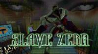 Slave Zero - větší obrázek ze hry
