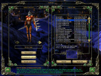 Spellforce: Platinum Edition - větší obrázek ze hry