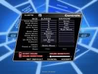 Spider-man 2: The Game - větší obrázek ze hry