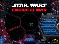 Star Wars: Empire at War - větší obrázek ze hry