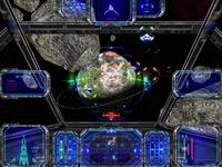 Star Wraith 4