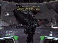 Star Wars: Republic Commando - větší obrázek ze hry