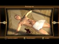 The Da Vinci Code - větší obrázek ze hry