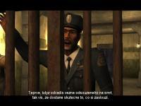 The Suffering - větší obrázek ze hry