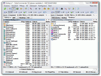 TotalCommander - větší obrázek z programu