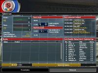 Total Club Manager 2004 - větší obrázek ze hry