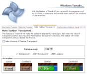 Tweak-XP Pro