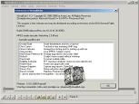 Virtual Dub - větší obrázek z programu