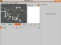 WebcamMax - větší obrázek z programu