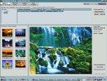 Webshots Desktop 2 - větší obrázek z programu