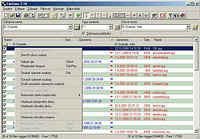 FileSync - větší obrázek z programu