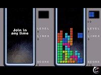 TetraBlocks - větší obrázek ze hry