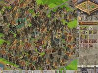 Anno 1503 - větší obrázek ze hry