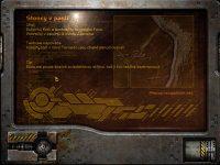 Aquanox 2: Revelation - větší obrázek ze hry