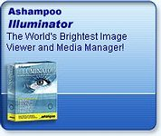Ashampoo Illuminator