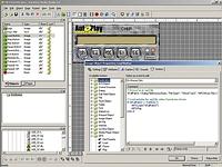 Autoplay Media Studio - větší obrázek z programu