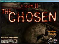 Blood II - The Chosen - větší obrázek ze hry