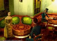 Casanova: The Duel of the Black Rose - větší obrázek ze hry