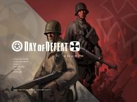 Day of Defeat: Source - větší obrázek ze hry