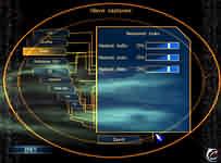 Emperor: Battle for Dune - větší obrázek z přeloženého úseku hry