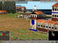 Empire Earth - větší obrázek ze hry