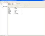 eXeScope - větší obrázek z programu