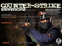 Half-Life: Counter-Strike - větší obrázek ze hry