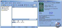 IconShop 1.13 - větší obrázek z programu