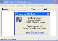 Project IGI - větší obrázek ze hry