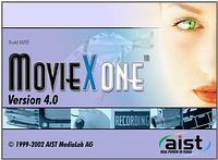 MovieXOne - větší obrázek z programu