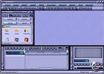 MovieXone 4.0 - větší obrázek z programu
