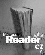 Microsoft Reader CZ