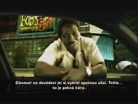 Need for Speed: Most Wanted - větší obrázek ze hry