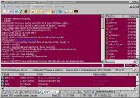 oDC - větší obrázek z programu
